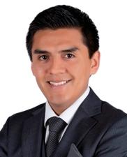 José C. Untiveros Salazar - LEGAL SERVICES & ADVISOR EXECUTIVE - PERÚ