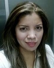 Vanessa Acosta Vera - AREA MANAGER - ECUADOR